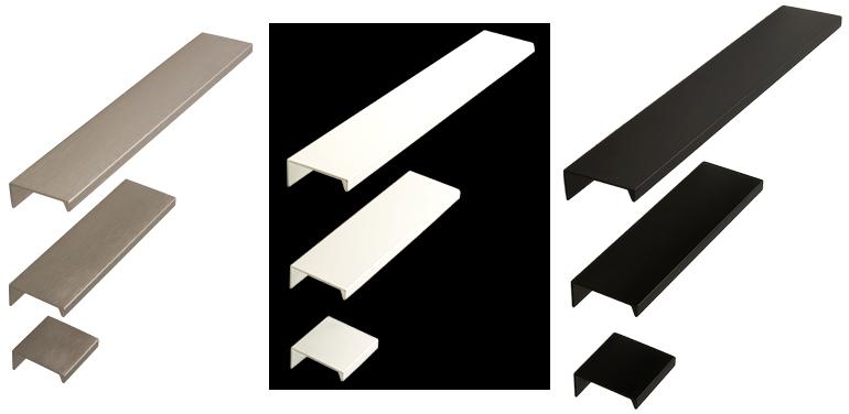 Sezze  dolda grepplister i svart och vitt  Barahandtag