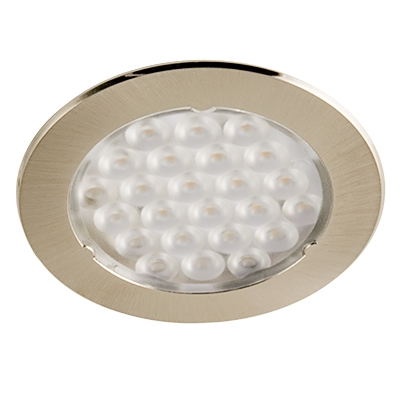 Chicago LED-lampa