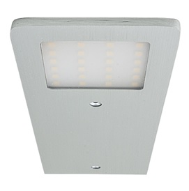 Dallas - Tunn LED-lampa / LED-spot