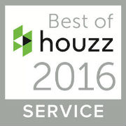 Barahandtag - Best of Houzz 2016 Service